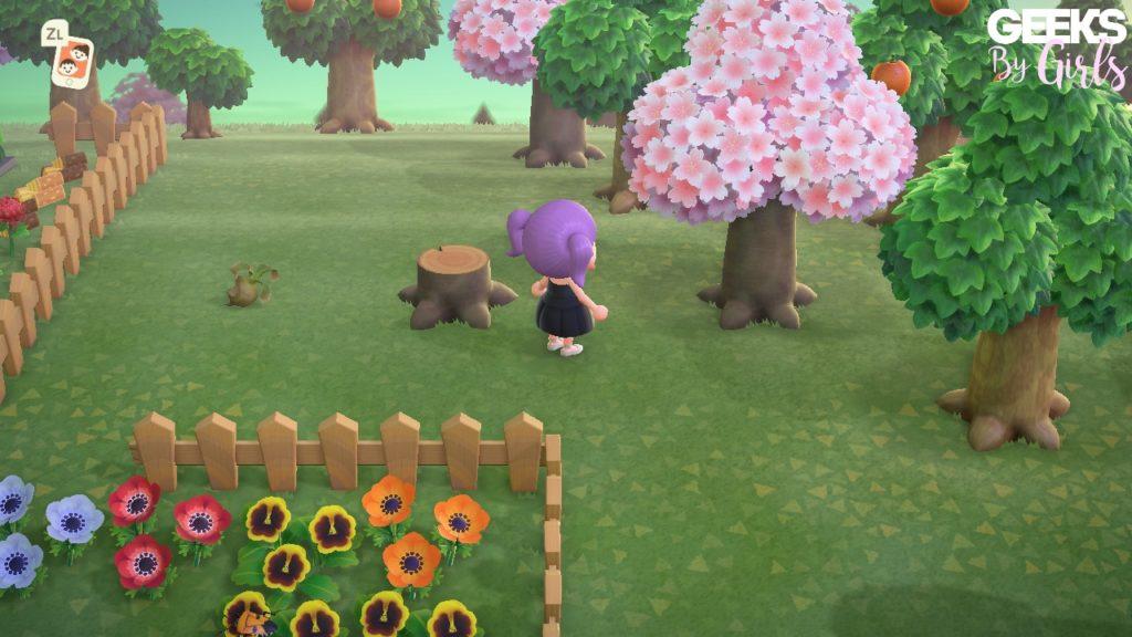 Animal Crossing : Tous nos guides et astuces sur le jeu