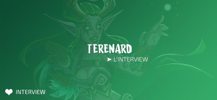 Terenard