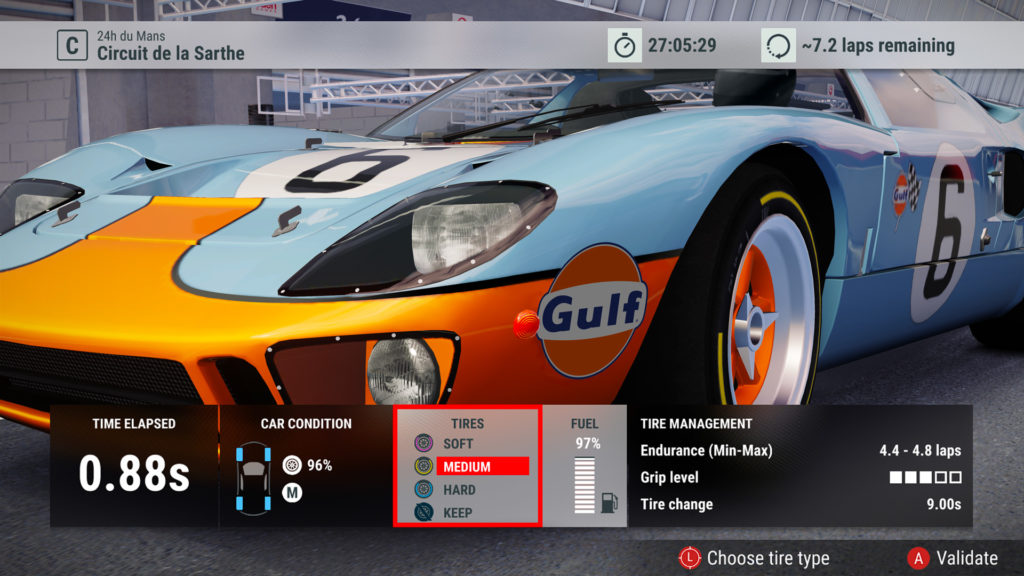 Gear Club Unlimited 2 : Tracks Editions