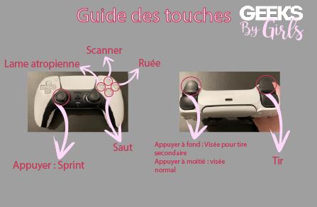 Guide-des-touches-Returnal